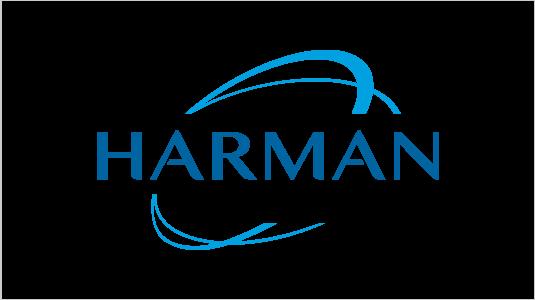 ハーマンインターナショナル株式会社