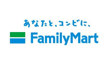 株式会社ファミリーマート