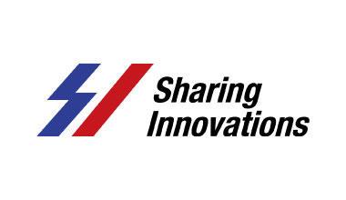 株式会社Sharing Innovations