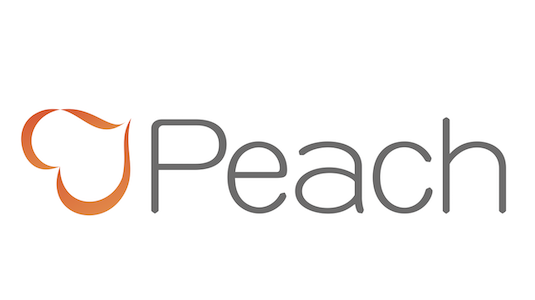 Peach株式会社