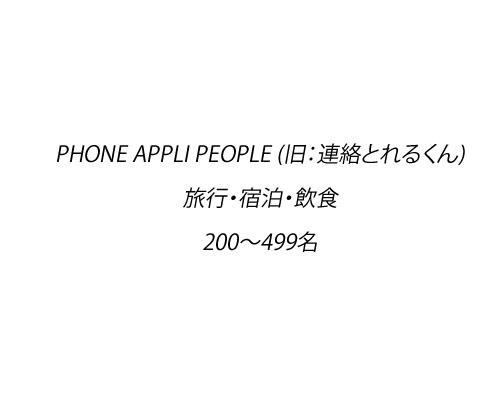 青藍会グループ(医療法人社団 青藍会・社会福祉法人 青藍会・有限会社あんのメディカル)